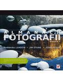 Księgarnia Almanach fotografii. Wydanie X