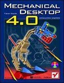 Księgarnia Mechanical Desktop 4.0PL/4.0