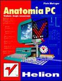 Księgarnia Anatomia PC. Wydanie II