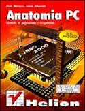 Księgarnia Anatomia PC. Wydanie IV