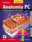 Księgarnia Anatomia PC. Wydanie VII