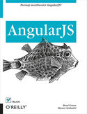 Ebook AngularJS