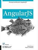 Księgarnia AngularJS