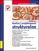 Księgarnia Analiza i projektowanie strukturalne. Wydanie II