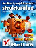 Księgarnia Analiza i projektowanie strukturalne