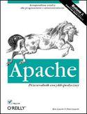 Księgarnia Apache. Przewodnik encyklopedyczny. Wydanie III