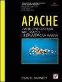 Księgarnia Apache. Przewodnik encyklopedyczny
