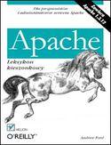 Księgarnia Apache. Leksykon kieszonkowy