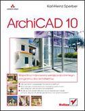 Księgarnia ArchiCAD 10