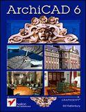 Księgarnia ArchiCAD 6