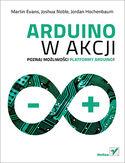 Księgarnia Arduino w akcji