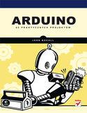 Księgarnia Arduino. 65 praktycznych projektów
