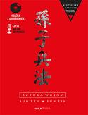 Sztuka wojny (Wydanie ekskluzywne + Audiobook mp3)