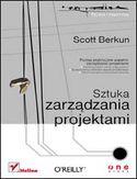 Księgarnia Sztuka zarządzania projektami