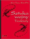 Księgarnia Sztuka wojny. Traktaty