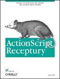 ActionScript. Receptury