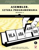 Księgarnia Asembler. Sztuka programowania. Wydanie II