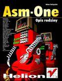 Księgarnia Asm-One. Opis rodziny