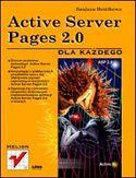 Active Server Pages 2.0 dla każdego