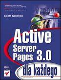Księgarnia ASP 3.0 dla każdego