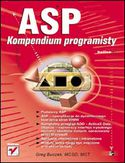 Księgarnia ASP. Kompendium programisty