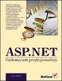 Księgarnia ASP.NET. Vademecum profesjonalisty