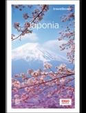 Japonia. Travelbook. Wydanie 1