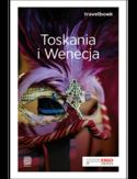 Toskania i Wenecja. Travelbook. Wydanie 3