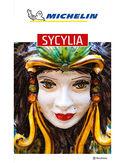Sycylia. Michelin. Wydanie 1