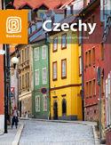 Czechy. Gospoda pe�na humoru. Wydanie 2