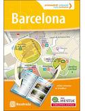 Barcelona. Przewodnik - Celownik. Wydanie 1