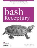 Księgarnia Bash. Receptury