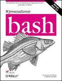 Księgarnia bash. Wprowadzenie
