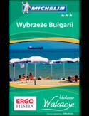 Wybrzeże Bułgarii. Udane Wakacje. Wydanie 1