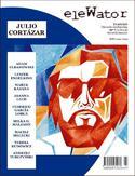eleWator 7 (1/2014) - Julio Cortázar