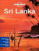 Sri Lanka. Przewodnik Lonely Planet