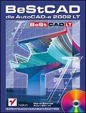 Księgarnia BeStCAD dla AutoCAD-a 2002 LT