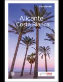 Alicante i Costa Blanca. Travelbook. Wydanie 2