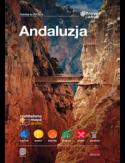 Andaluzja. #Travel&Style. Wydanie 1