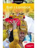 Bali i Lombok. Travelbook. Wydanie 1