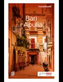 Bari i Apulia. Travelbook. Wydanie 1