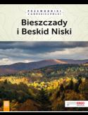 Bieszczady i Beskid Niski. Przewodniki z górskiej półki. Wydanie 3