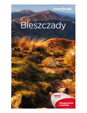Bieszczady. Travelbook. Wydanie 3
