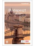 Budapeszt i Balaton. Travelbook. Wydanie 3