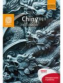 Promocja -30% na ebooka Chiny. Smocze imperium. Wydanie 1. Do końca dnia (27.02.2020) za 44,50 zł