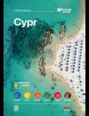 Cypr. #Travel&Style. Wydanie 1