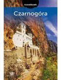 -30% na ebooka Czarnogóra. Travelbook. Wydanie 2. Do końca dnia (25.02.2021) za