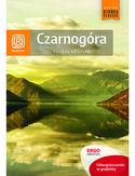 Czarnogóra. Fiord na Adriatyku. Wydanie 7