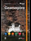Czarnogóra. #Travel&Style. Wydanie 1