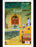 Egipt. Travelbook. Wydanie 2